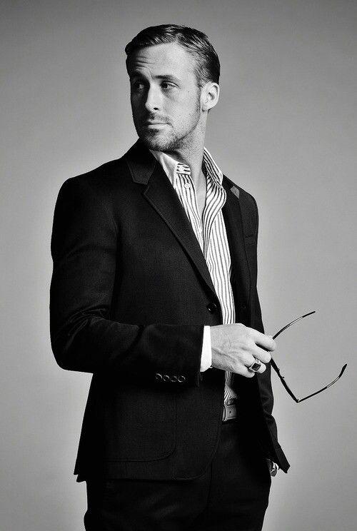 #Ryan #Gosling