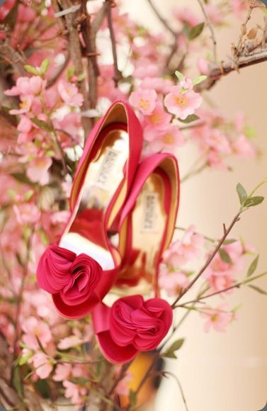 shoes#girl shoes #my shoes #girl fashion shoes #fashion shoes