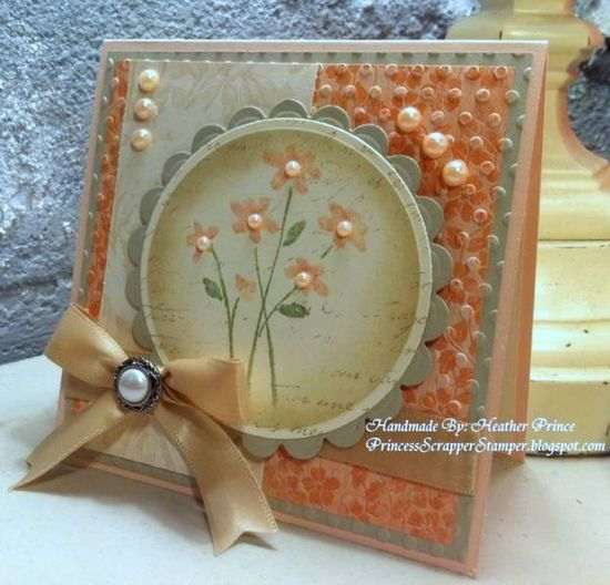 Close As a Memory Stamp Set from Stampin' Up