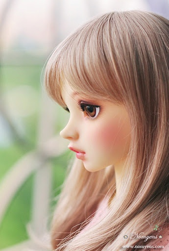 Miss Pretty