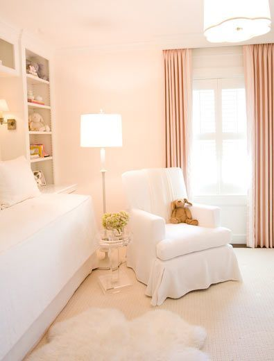 girls #home interior decorators #design bedrooms #decoracao de casas #home design