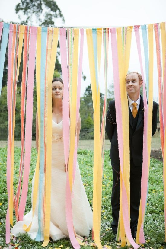 Cute! Photography by weddingsbysashagu..., Event Planning by mendocinoweddings...