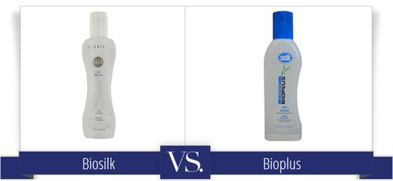 Splurge vs. Steal: Hair Styling Product Dupes