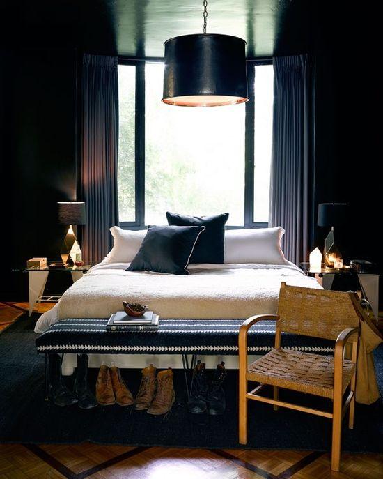 #interior #bedroom #decor