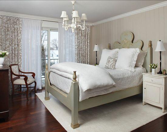 #Bedroom Bedroom