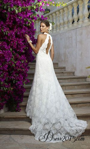 wedding dresses,wedding dresses