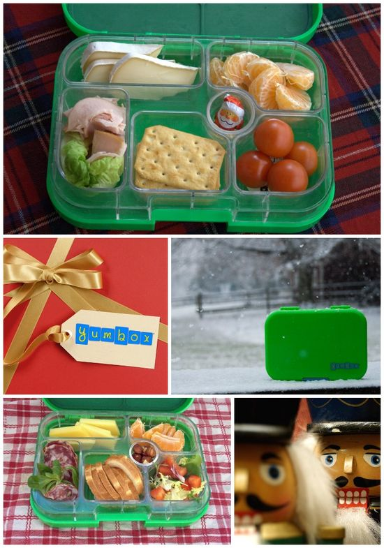 The best gift you can give your children - healthy eating habits for life. #giftideas #healthyeating #bento #lunchbox #greengifts #nutrition