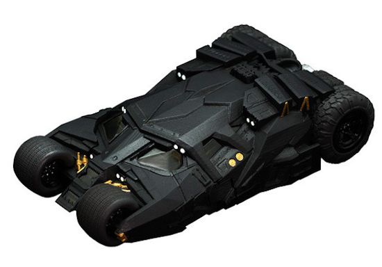 Tumbler Batmobile iPhone case!!!!