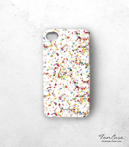 iPhone 4 case. want.