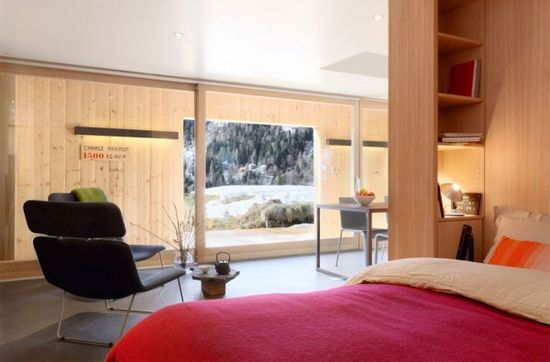 amazing interior design home