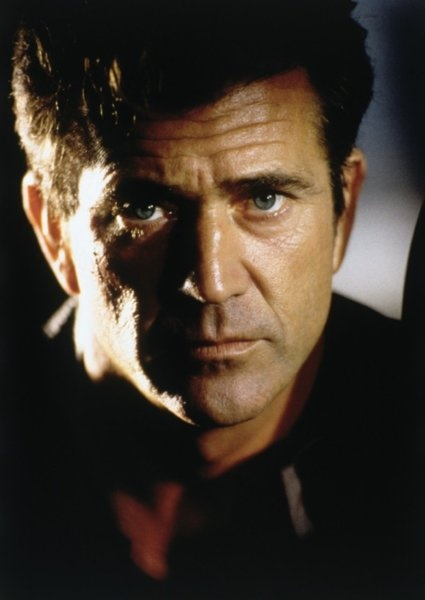 Mel Gibson in Payback #Australia #celebrities #MelGibson Australian celebrity Mel Gibson loves www.kangadiscount...
