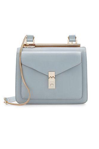 33 awesome handbags