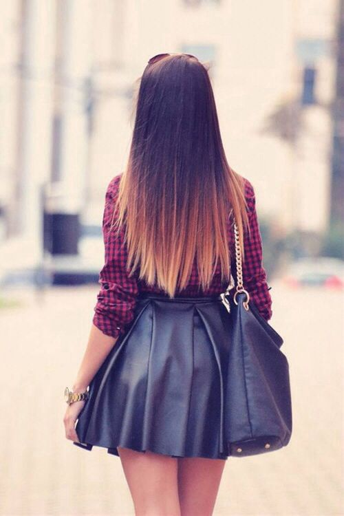 Long #hair
