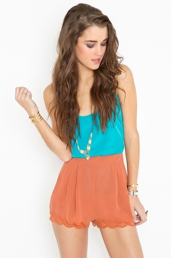 so cute for summer!
