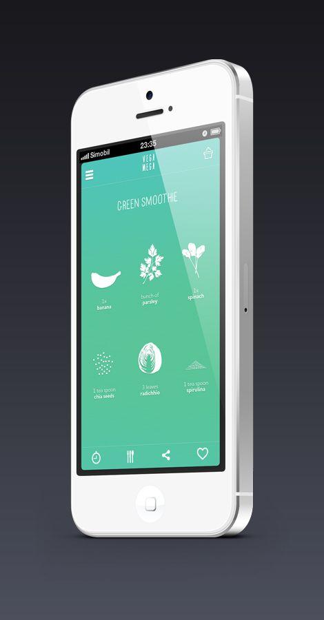 Vegamega_mobile_app_big