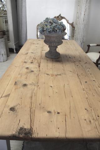beautiful wood !!!