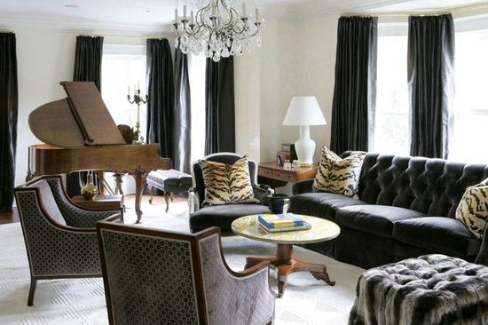 HB Home Interiors
