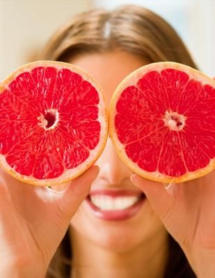 Are you eating these power foods? You should be! Check out the top 10 foods from she knows.com