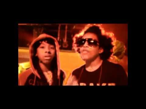 - Mindless Behavior , Funny Moments :) - YouTube
