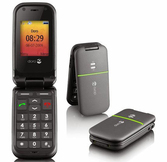 The Best Phone For Seniors