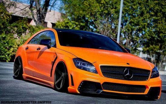 12 World Fastest Sport Cars