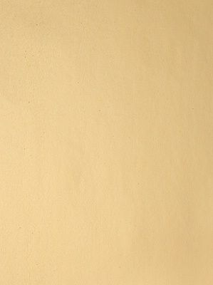 York Wallpaper Gold Bar-764Gold $31.99 per roll #interiors #decor #goldwallpaper