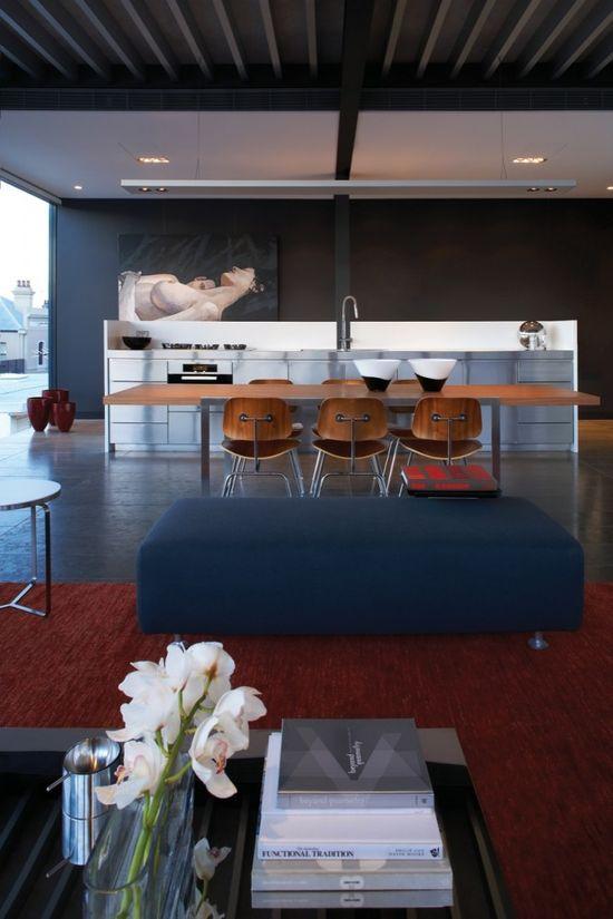 Smart Design Studio Offices / Smart Design Studio