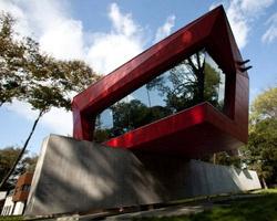 point b design: D gallery – Designboom