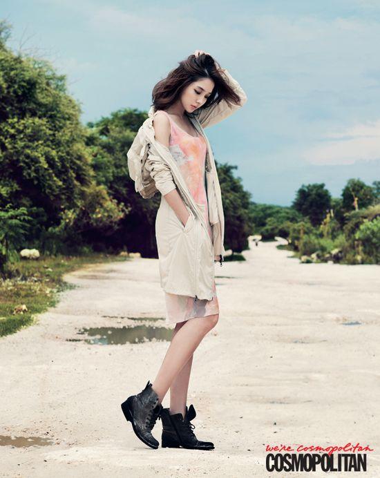Song Ji Hyo ? #Kdrama #RunningMan