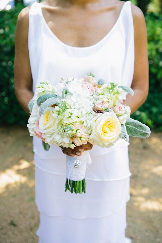 Fredericksburg Wedding from Style & Grace Events + Al Gawlik Photography    Read more - www.stylemepretty...