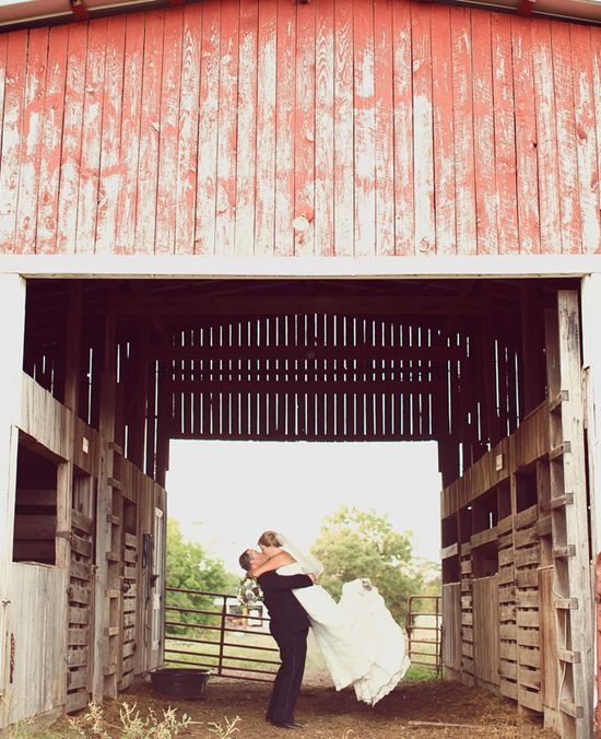 An Earth Wedding in Georgia // Photography: Caroline Petters Photography, Atlanta, GA
