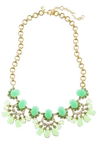 J.Crew #Jewelry