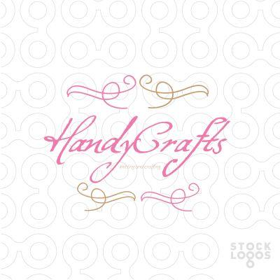 #Handmade #Crafting and #Knitting