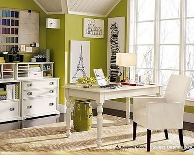 Home Office Decoration Ideas,Office Decoration