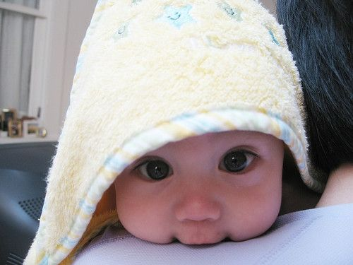 cute baby www.educationalto...