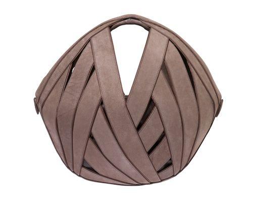 love. #handbag #purse