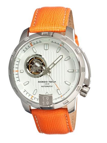 Giorgio Fedon 1919 Mechanical III Men's Watch