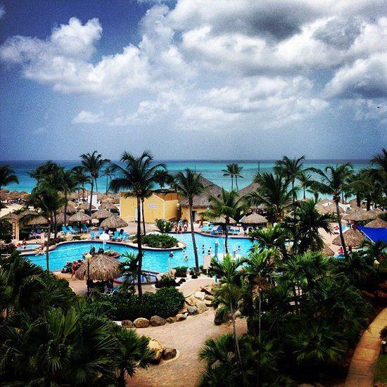 Costa Linda Beach Resort