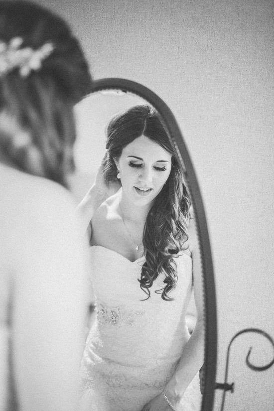 Wedding photos #Hannahsiegristphotography