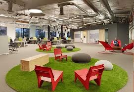 best offices - Google Search