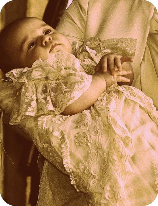 princegeorgiextheworld:  Prince George vintage style