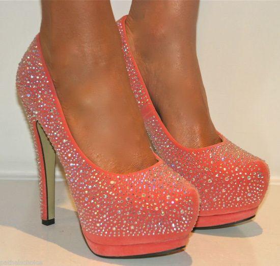 Luv 4 heels / 3