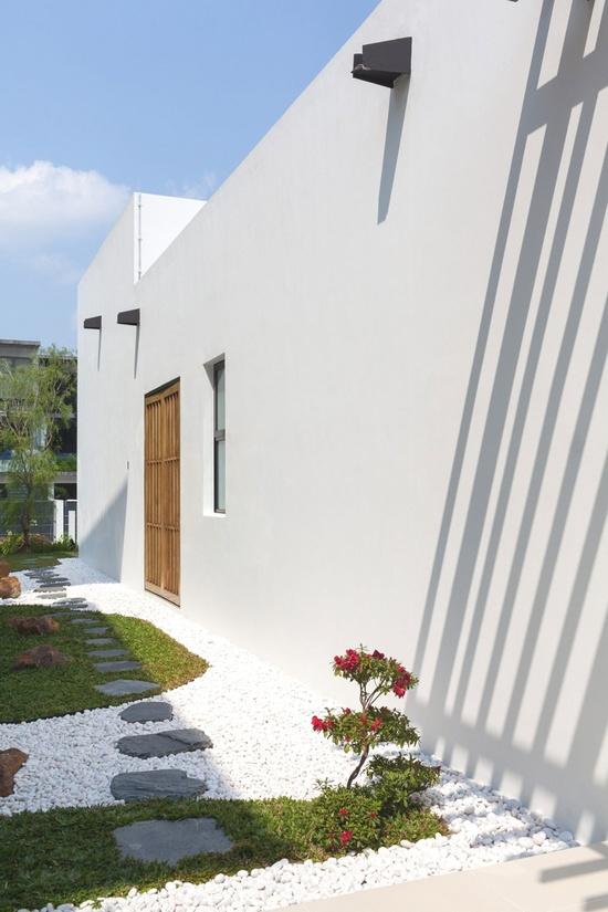 Luxury-Home-Design-Singapore-08