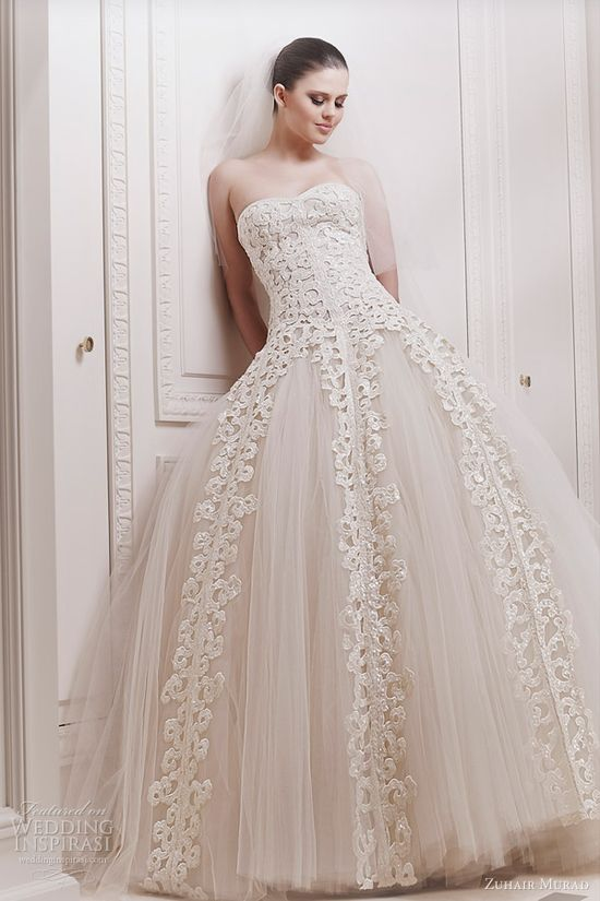 zuhair-murad-bridal-2012-gaia-wedding-dress
