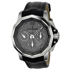 Corum Admiral's Cup Challenger Automatic Chronograph Mens Watch