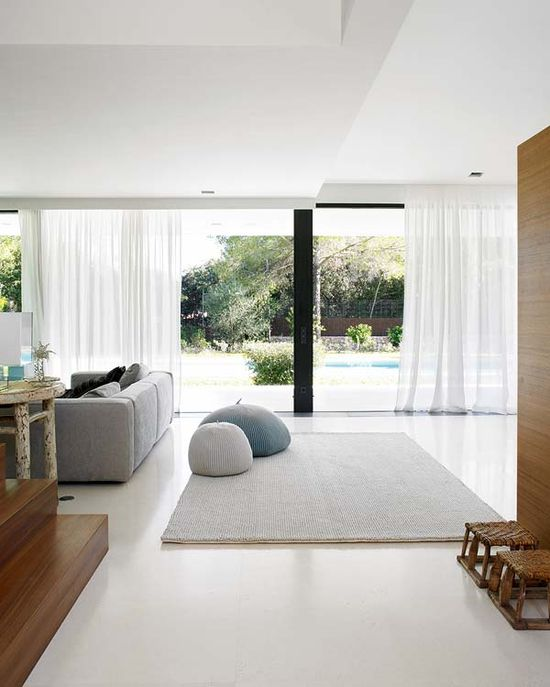 Fabulous Mediterranean dream house