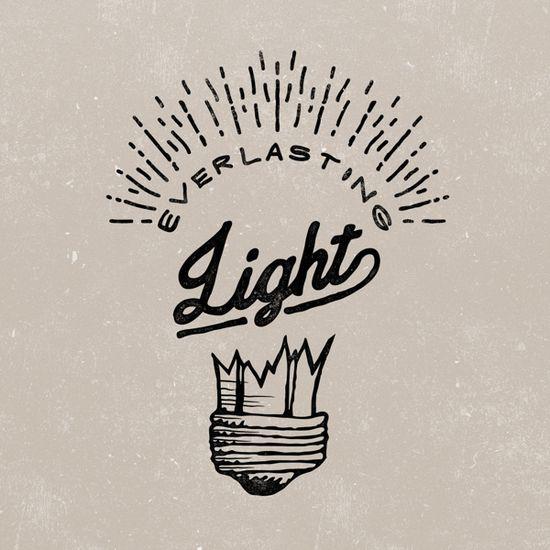 Lettering Set Part 2 by Noel Shiveley, via Behance hand lettering logo type graphic design