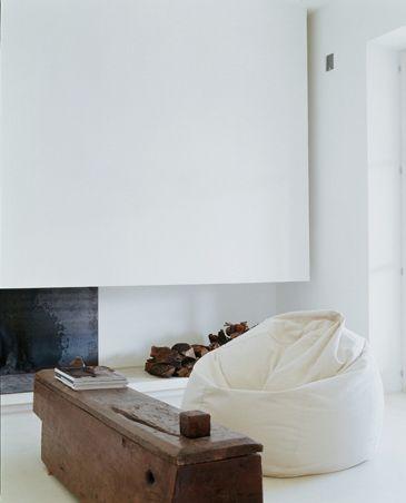 WABI SABI Scandinavia - Design, Art and DIY.: 2012/05