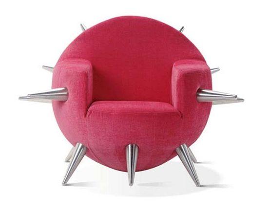 unusual furniture photos