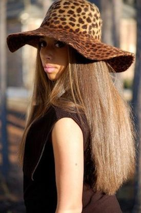http://blackgirllonghair.com/2012/11/bernadette-3bc-natural-hair-style-icon/